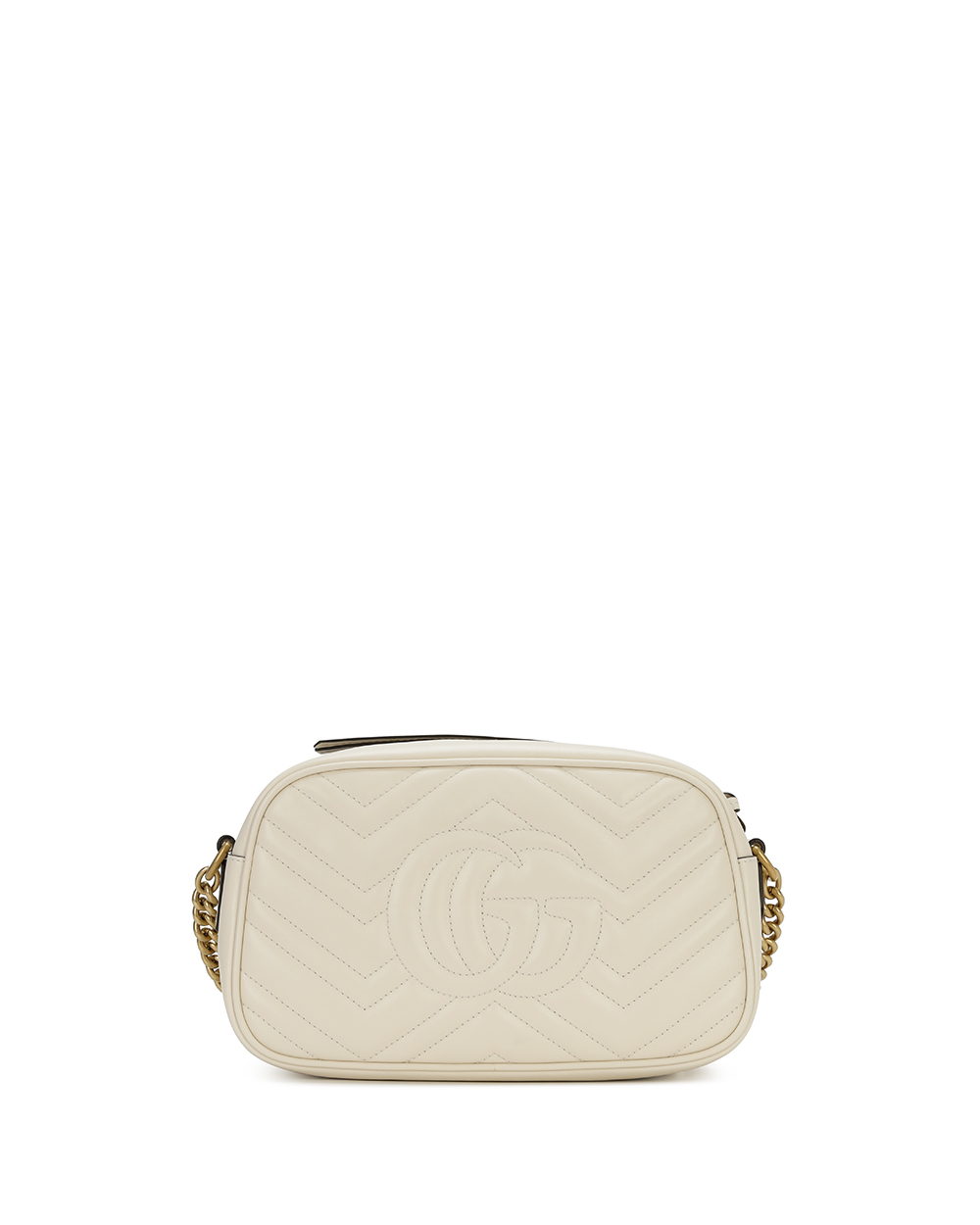 GG Marmont small shoulder bag 4