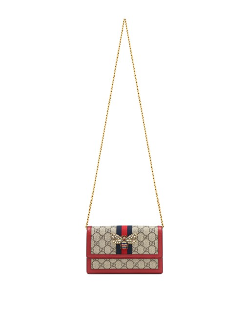Queen Margaret GG Mini Bag
