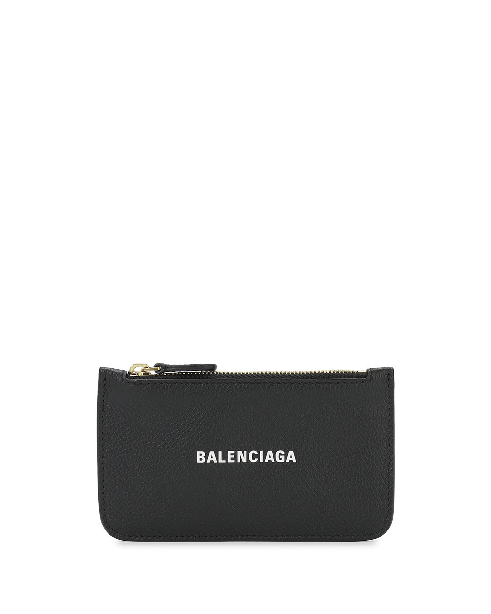 Cash Zip Bill And Card Holder