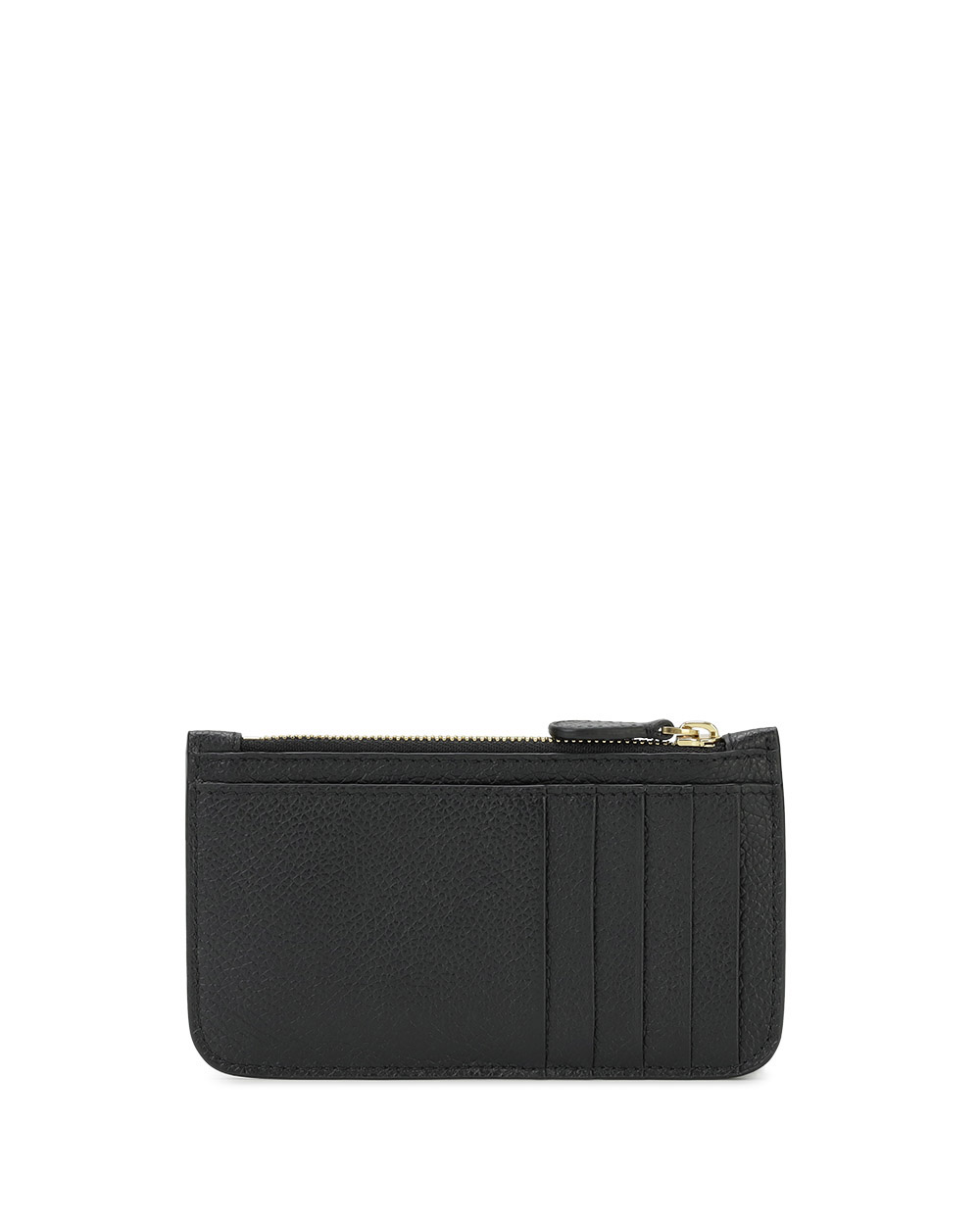 Cash Zip Bill And Card Holder 2