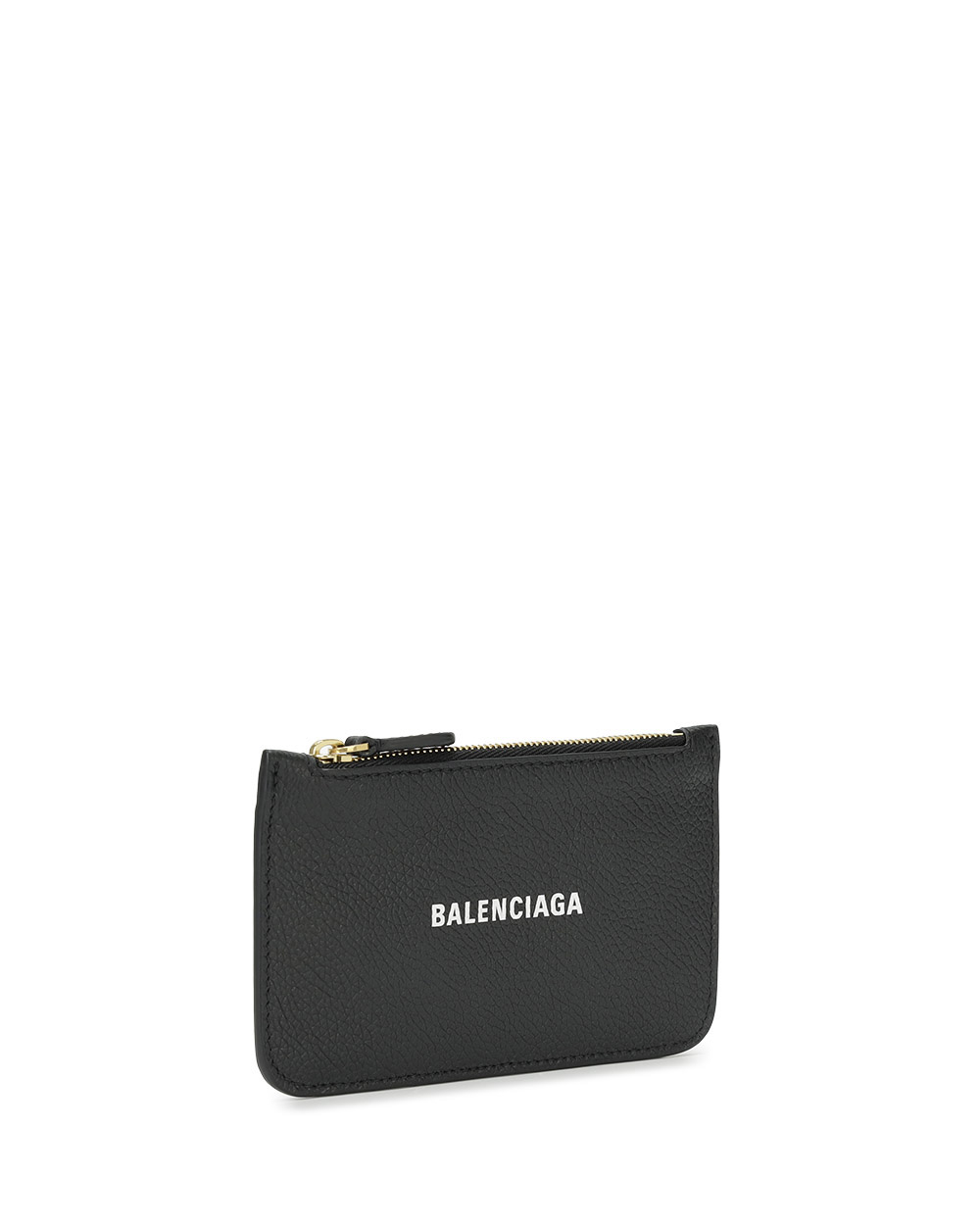 Cash Zip Bill And Card Holder 3