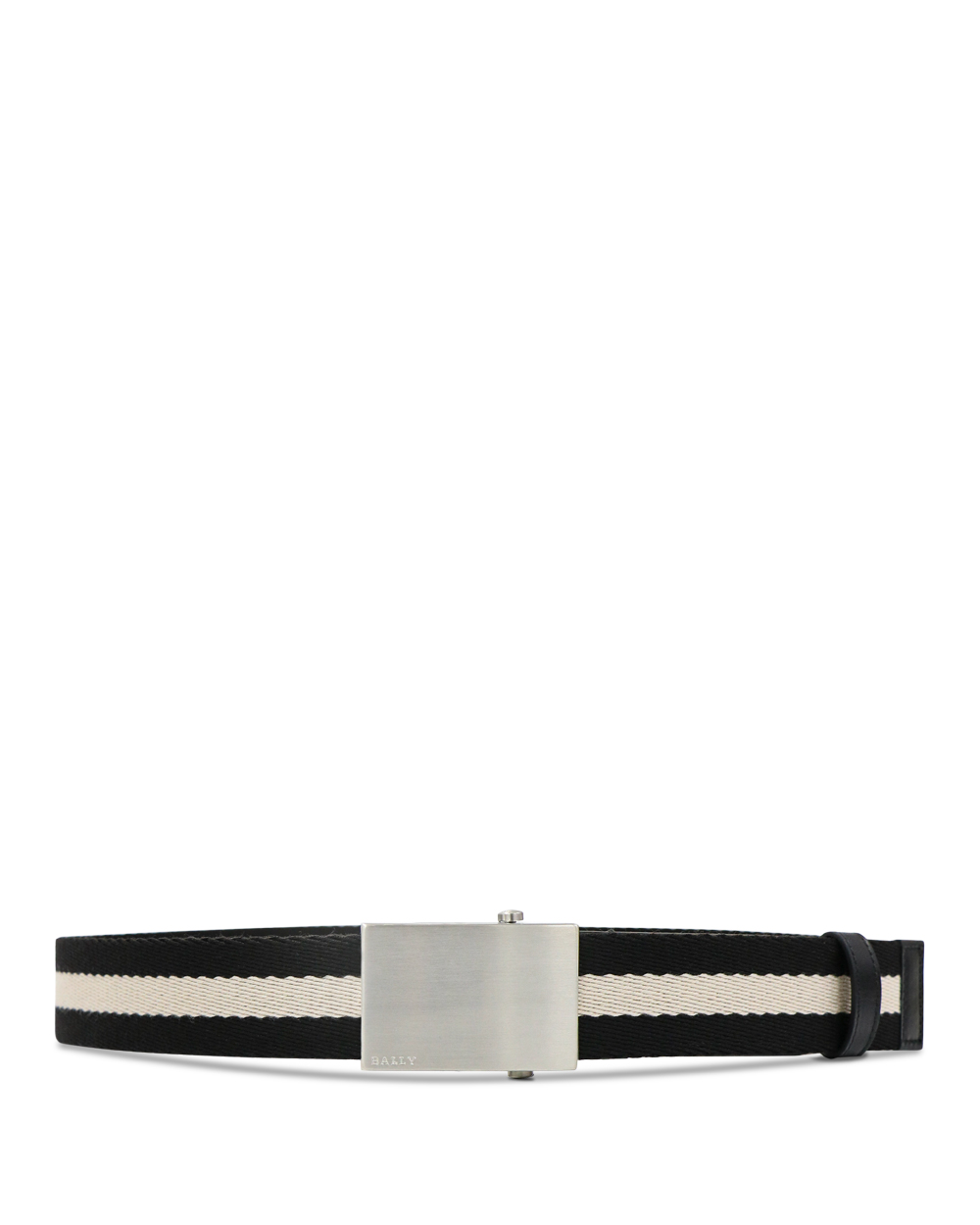 Casual Automatic Buckle Belt