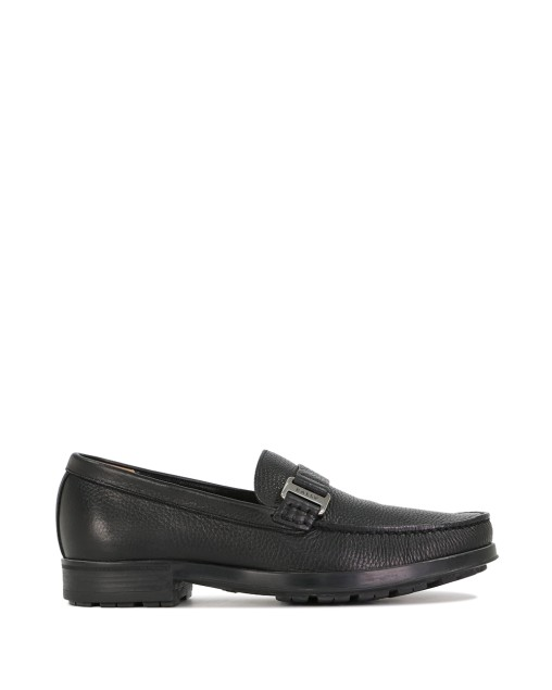 SIRIOU00 Casual Leather Shoes