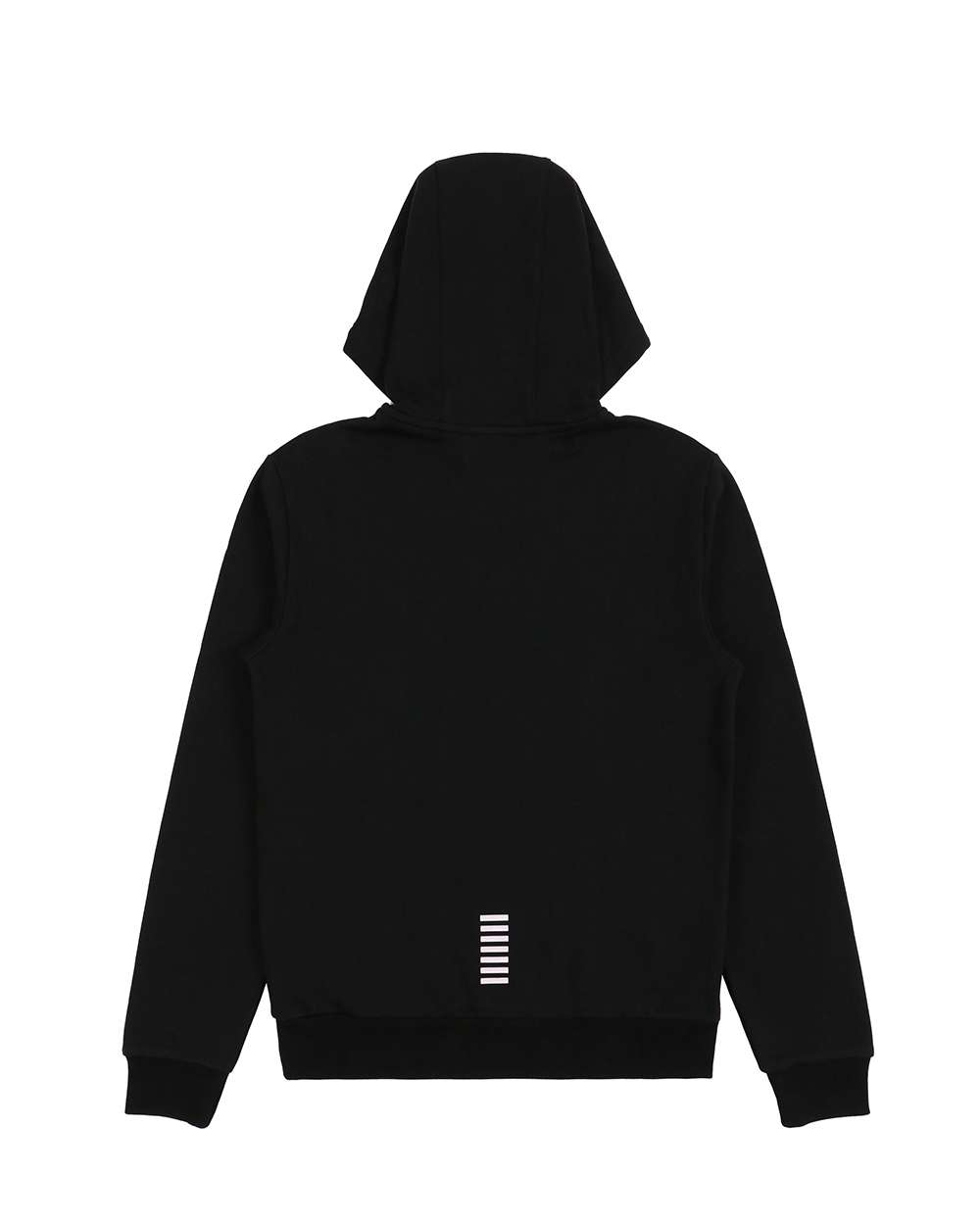 Cotton Hoddie 1