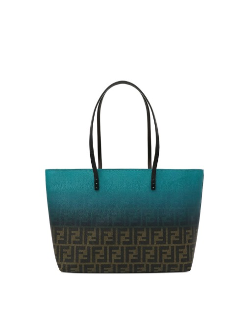 Roll Monogram Tote Bag