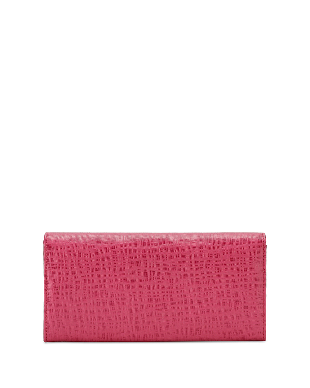 CRAYON Long Wallet 2
