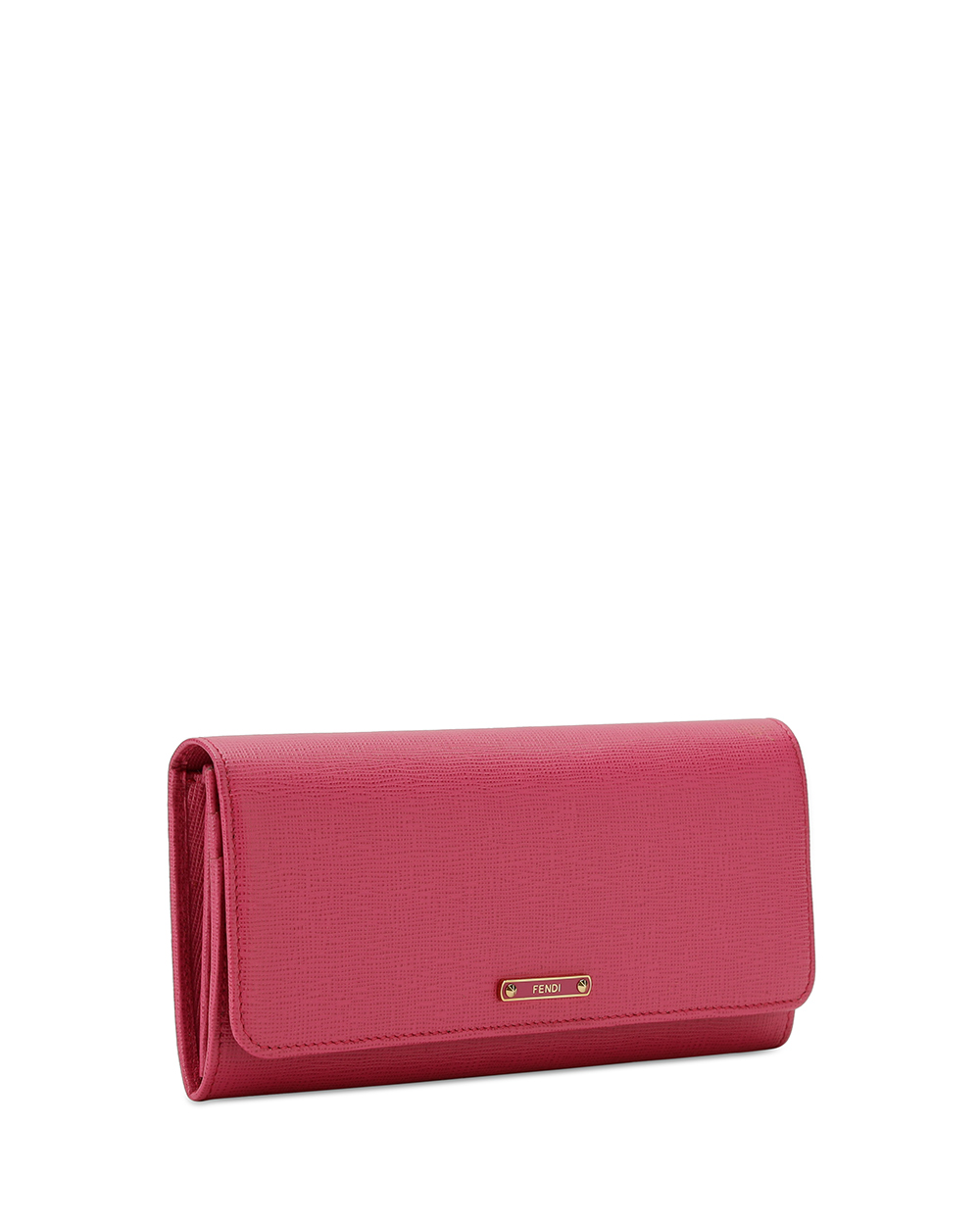 CRAYON Long Wallet 3
