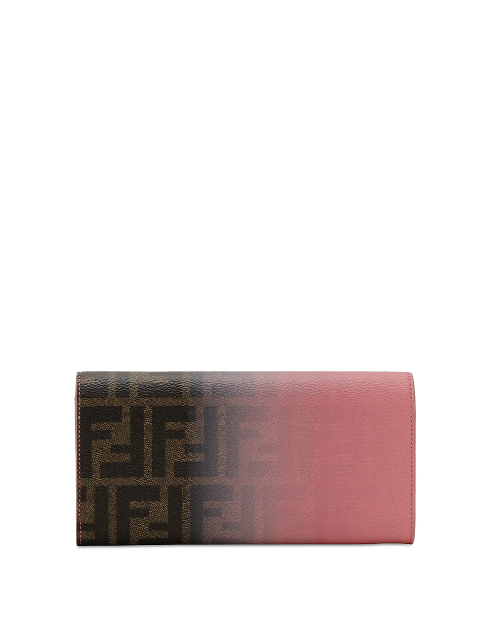 Gradient Long Wallet 2