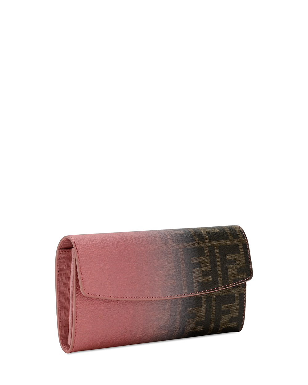 Gradient Long Wallet 3