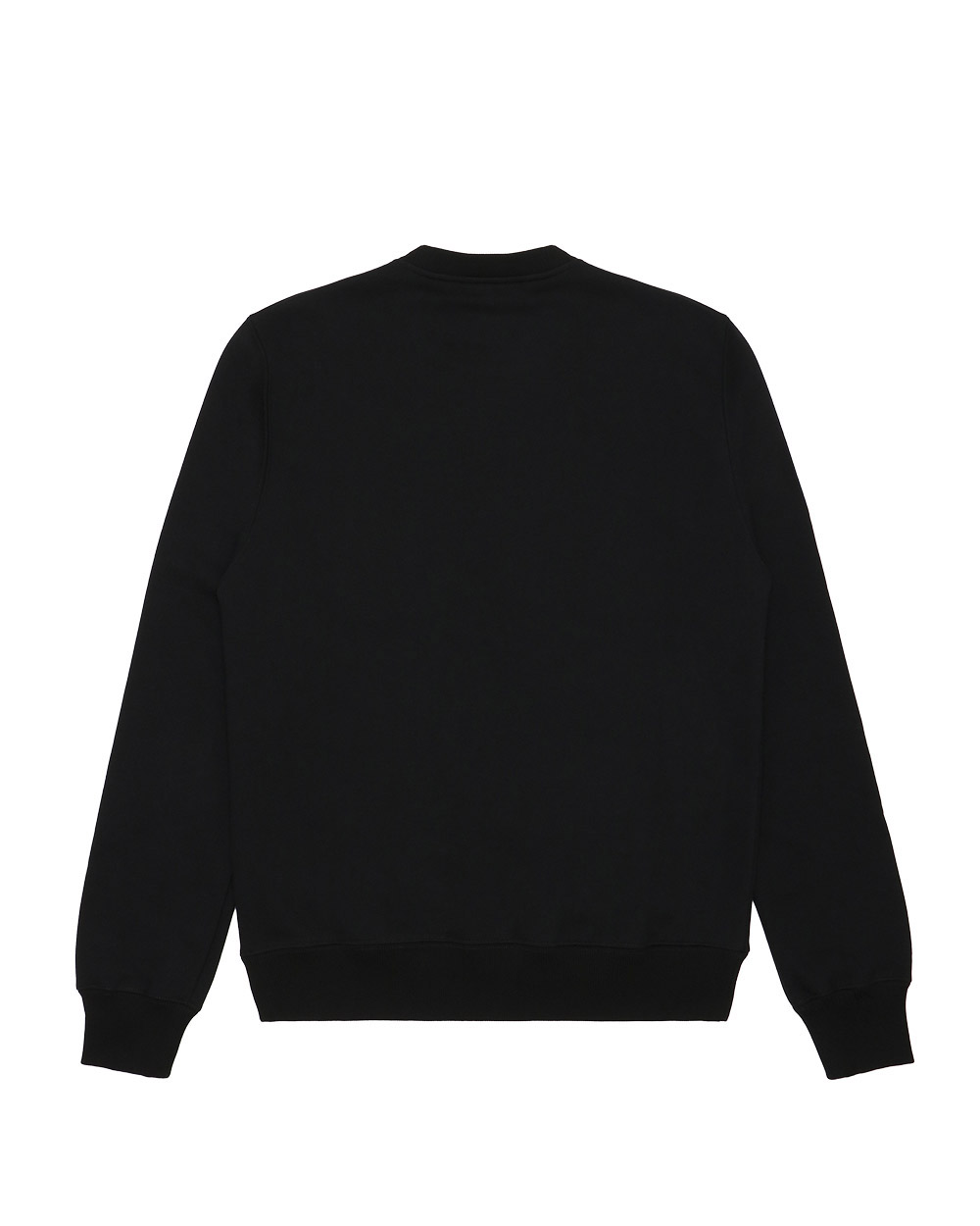 Bee Embroide Long Sleeves Sweater 1
