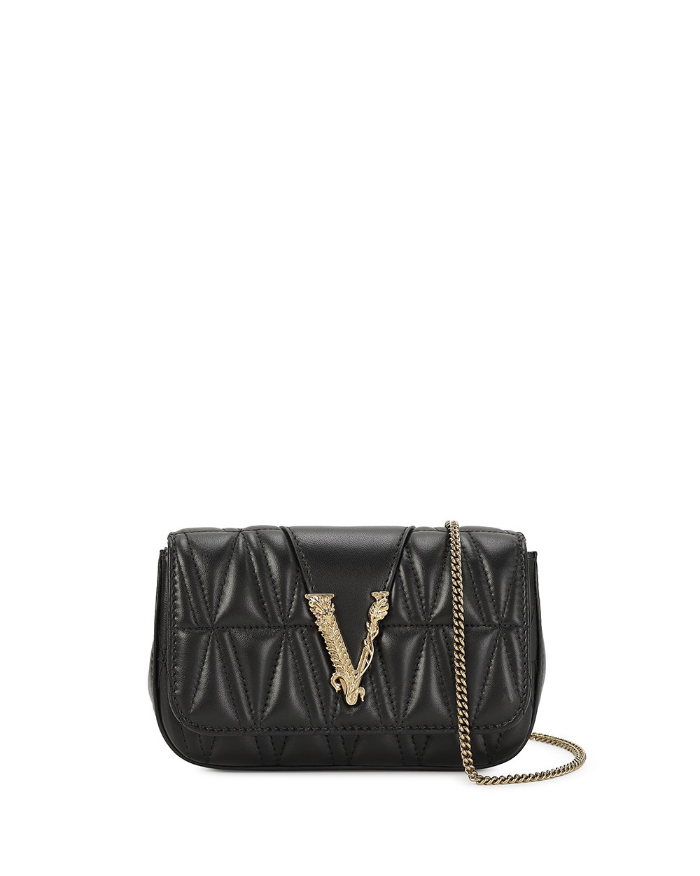 Virtus Evening Bag