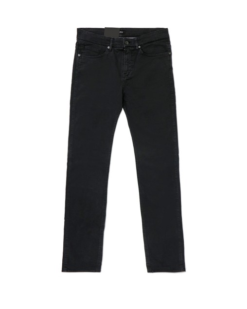 DELAWARE3-20 Slim Fit Stretch Jeans