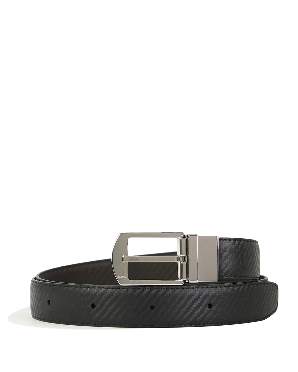 Chassis Reversible Classic Belt
