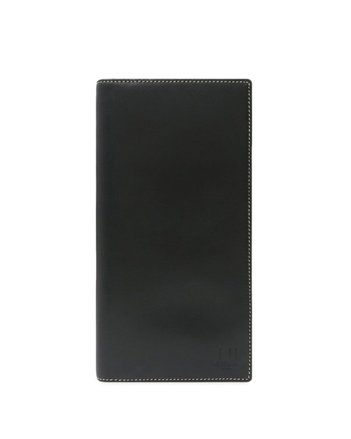 Leather Passer Wallet