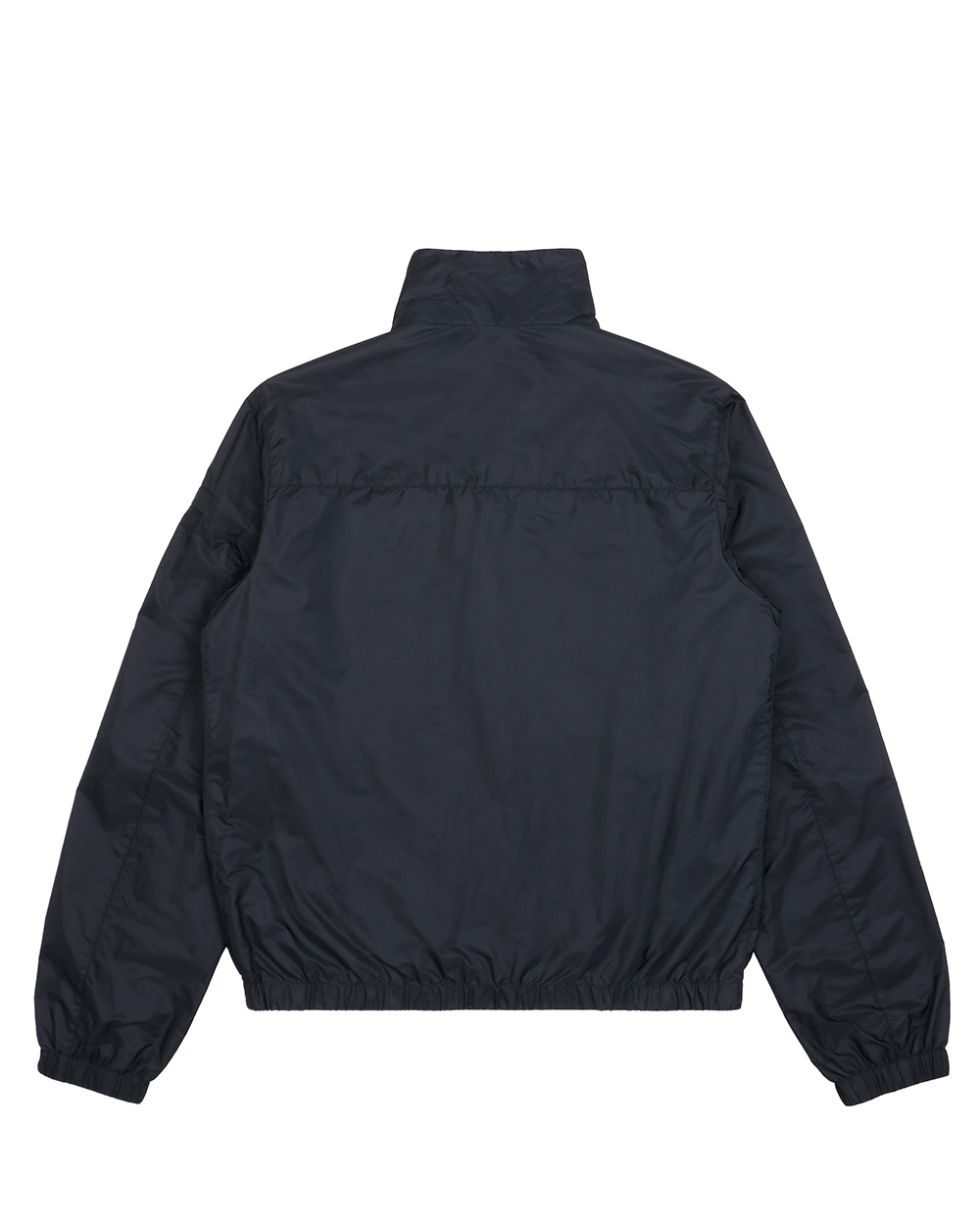 Piuma Nylon Windproof Jacket 1