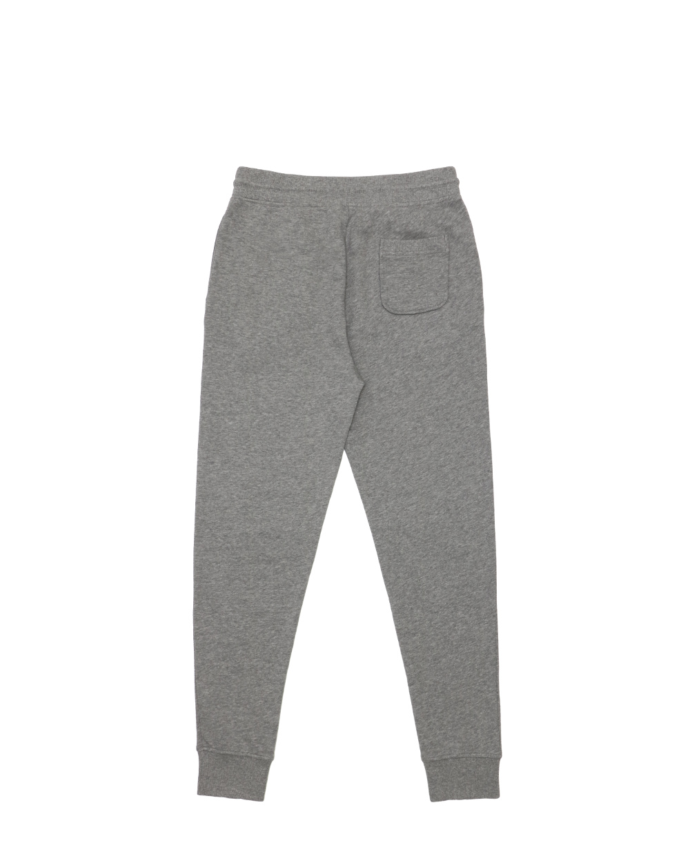 Cotton Sweatpants 1