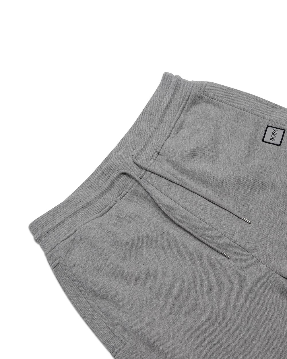Cotton Sweatpants 3