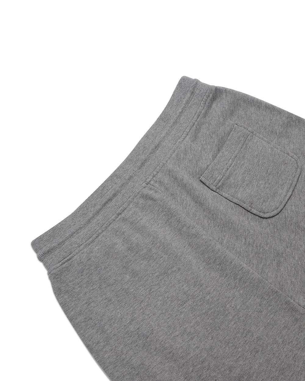 Cotton Sweatpants 4