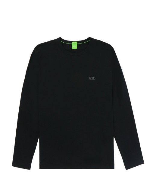 GREEN TOGN Long-Sleeves T-Shirt