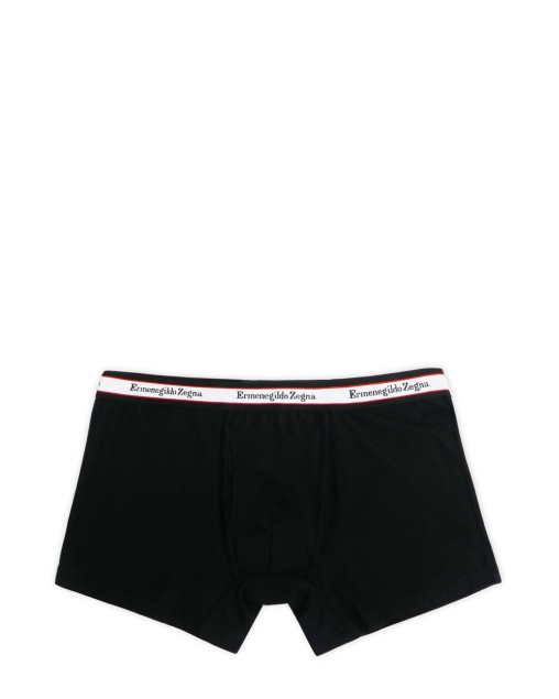 Dynamic Cotton Boxers