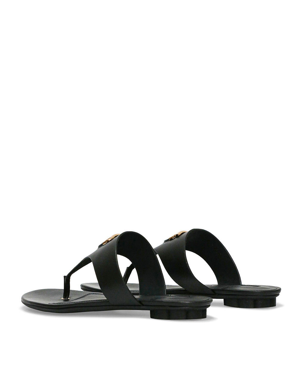 Enfola Leather Sandals 2