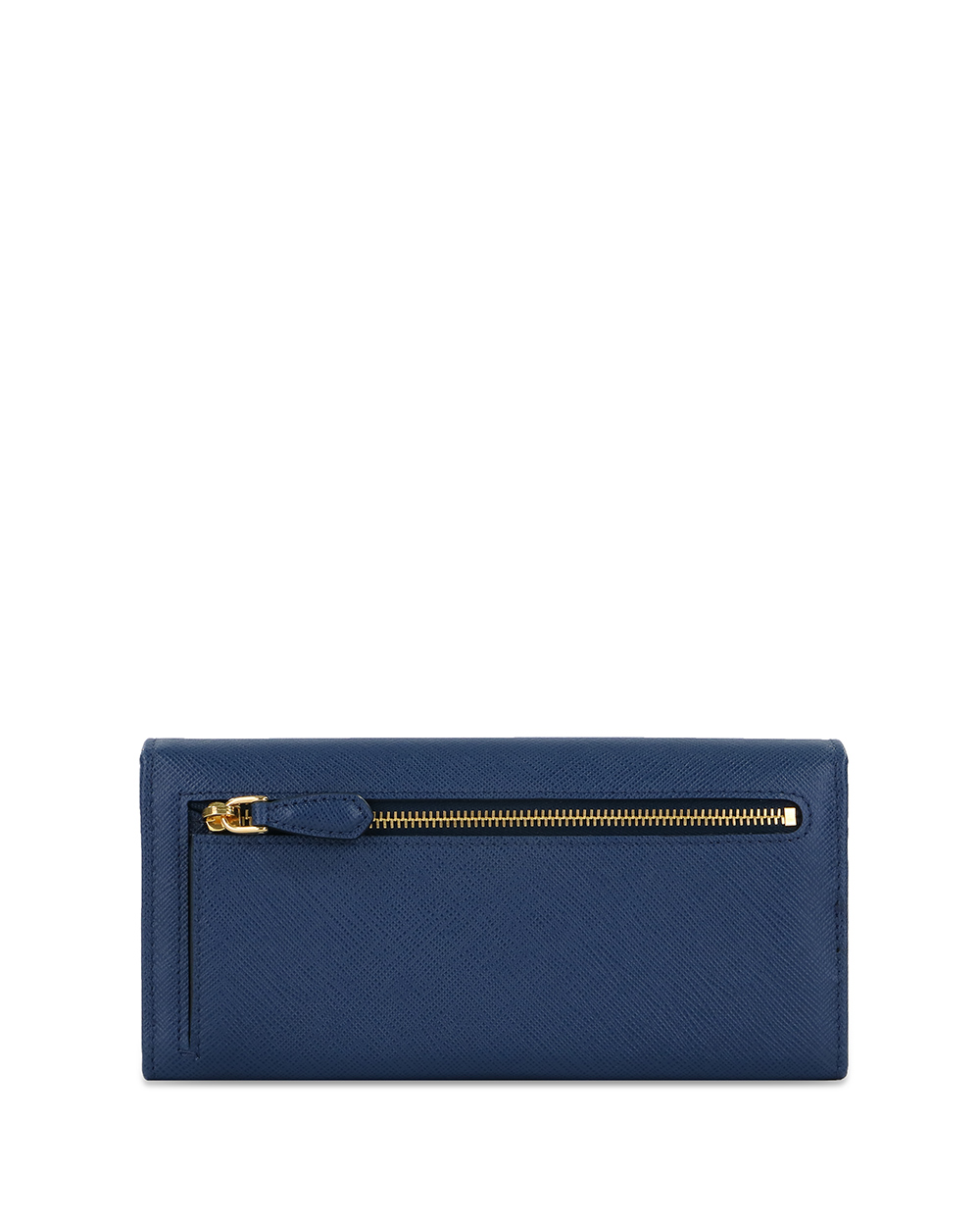 Saffiano Leather Wallet 3