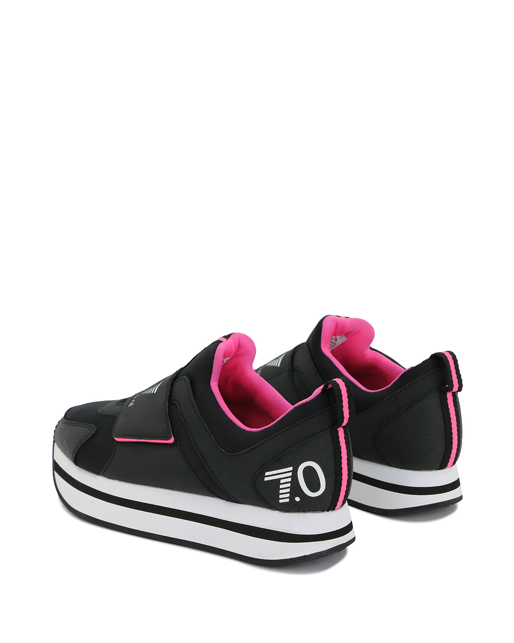 Trainers Sneakers 2