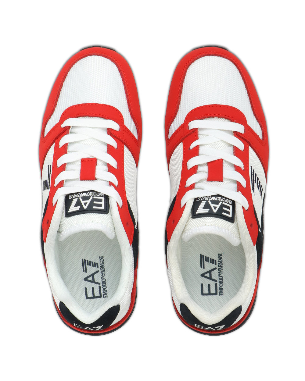 Polyester Sneakers 3