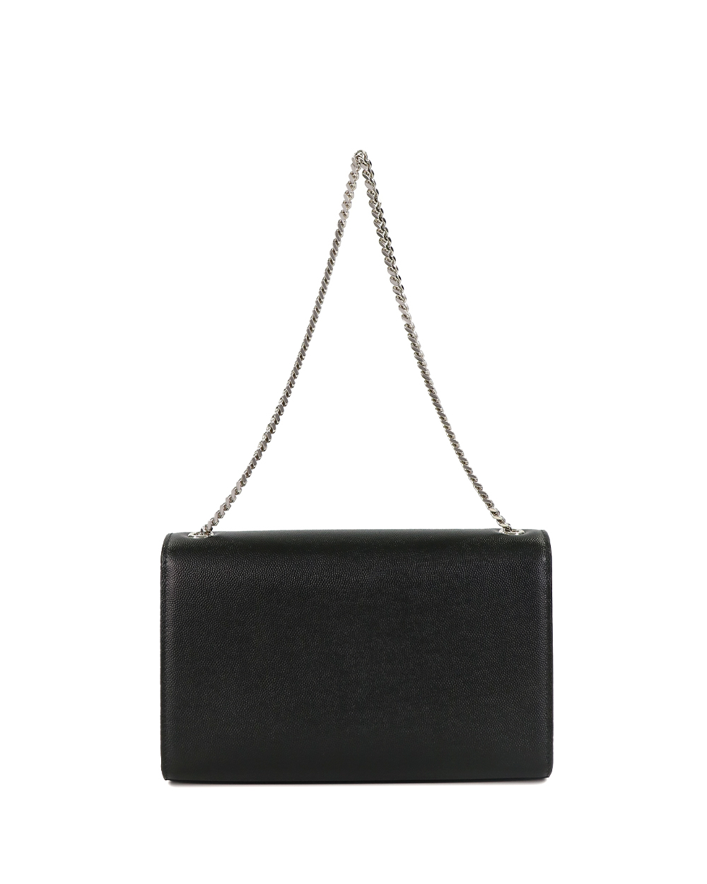 Kate Monogram Medium Shoulder Bag