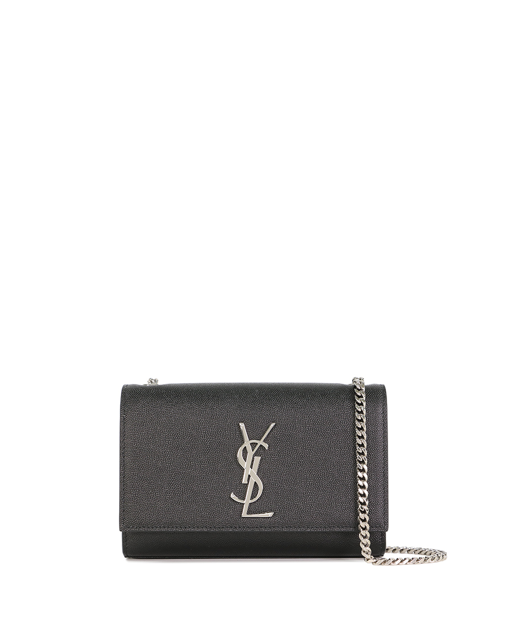 Classic Small Kate Chain Bag