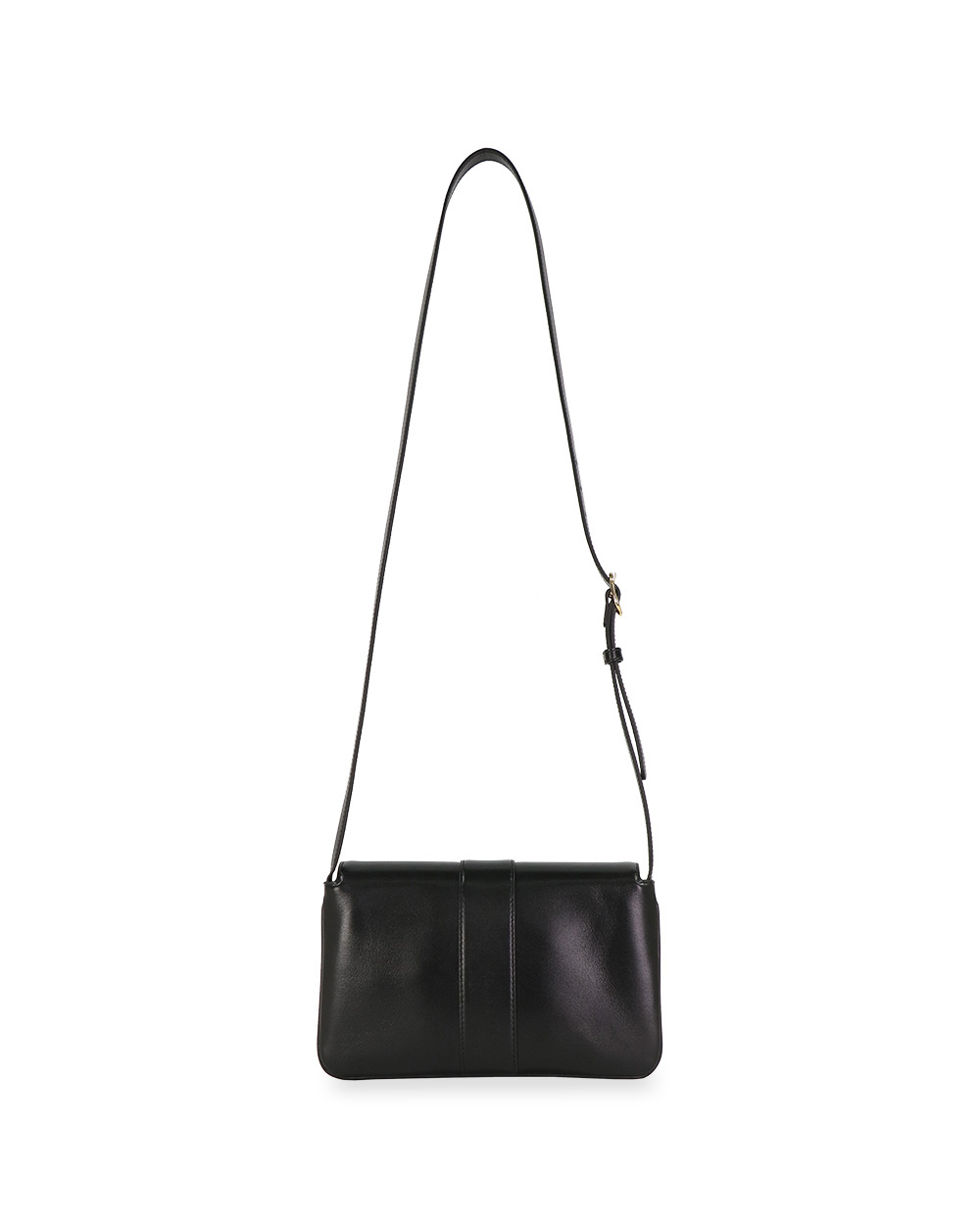 Arli Small Shoulder Bag 2